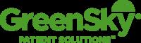 greensky-logo1