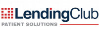 lendingclub-logo1